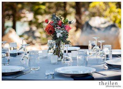 Kehlet Mansion l Meeks Bay Resort Wedding l Theilen Photography l Take the Cake Event Planning