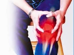 sakit nyeri sendi lutut