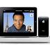 Utiliser votre iPhone comme Webcam sans fil