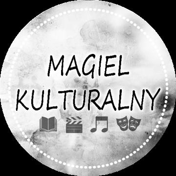Magiel Kulturalny