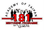 Akademi Taipan 181