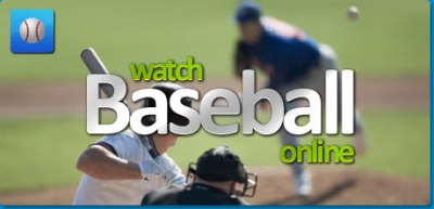 Watch All Baseball Events Live Here