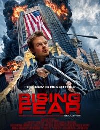 Rising Fear | Bmovies