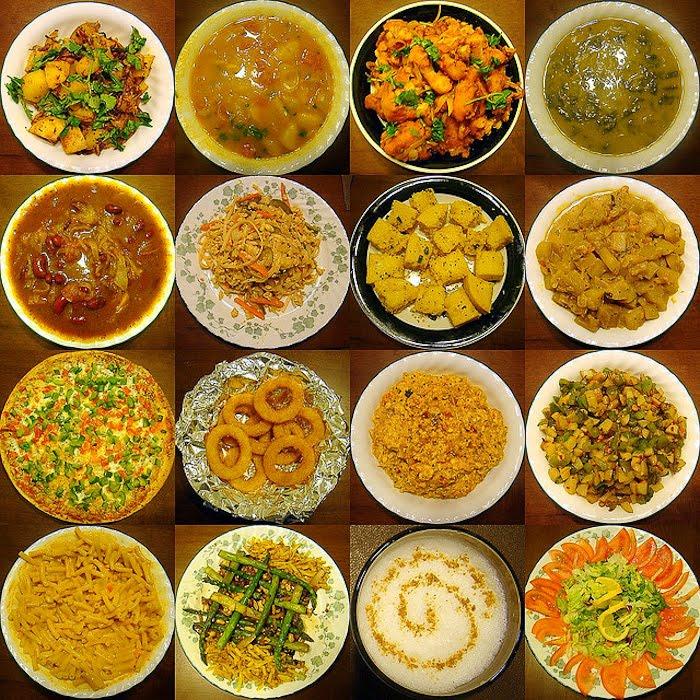 Masala Tv Food Diaries Recipes Facebook