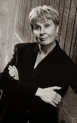 Marcia Muller Author of Sharon McCone Mystery Series
