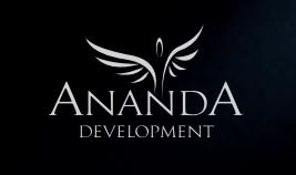 About Ideo Q Siam Developer – Ananda Development