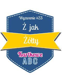 http://kartkoweabc.blogspot.ie/2015/11/wyzwanie24-z-jak-zoty.html