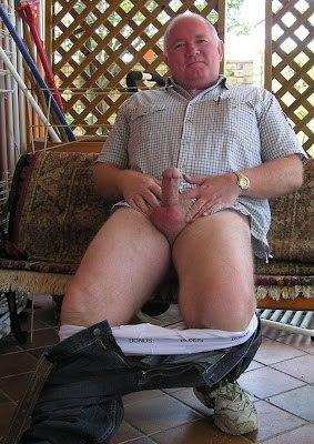 Mujeres maduras cachondas - Vídeos porno de maduras