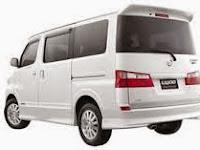 Jadwal Lestari Transport Jakarta – Banyumas PP