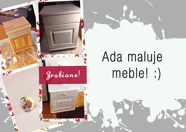 http://adadrukuje.blogspot.com/2015/10/ada-maluje-meble.html