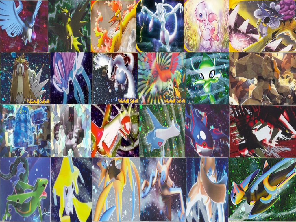 http://2.bp.blogspot.com/-UyzrEO6pyZ8/Tdxcmpeh5yI/AAAAAAAAAkM/U4tGq23HczY/s1600/legendary_pokemon_wallpaper_by_sonic711.jpg