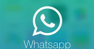 ����� ���� �� ��� ��� ����� ���� ��� whatsapps+ v3.90