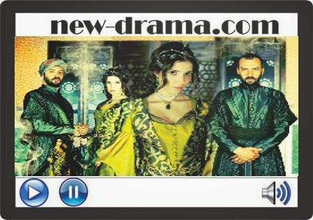 latest episode of mera sultan episode 232 with our viewers and you