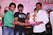 Galipatam platinum disk function-thumbnail-10