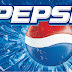 Famous-Brand Pepsi Soft Drinks 330ml