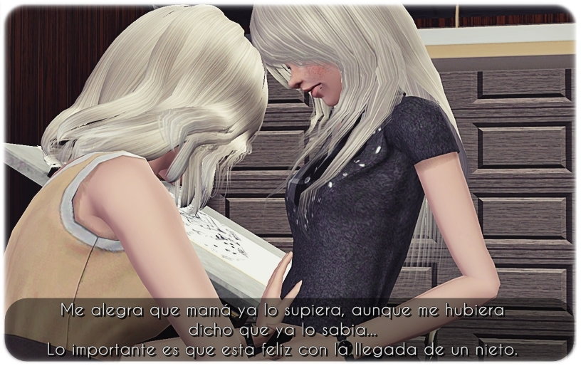 [LS3] Legacy Eskelinen - Capitulo 24 (5/6) Pag29