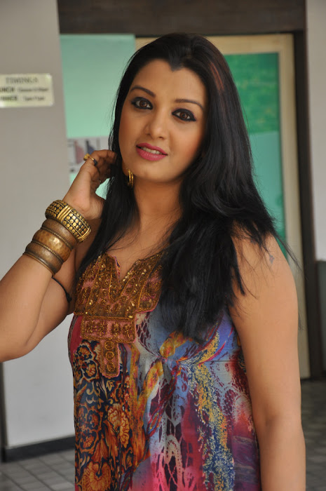 sidhie mamre unseen pics