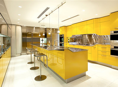 kitchen interior decorating ideas interior design interior design