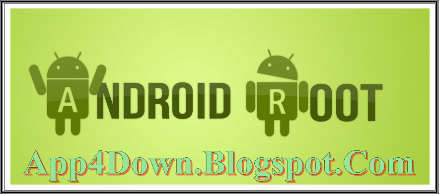 Kingo Android Root 1.3.6 For Android Updated Version