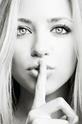 Prefiero mil mentiras a escuchar que no me quieres.