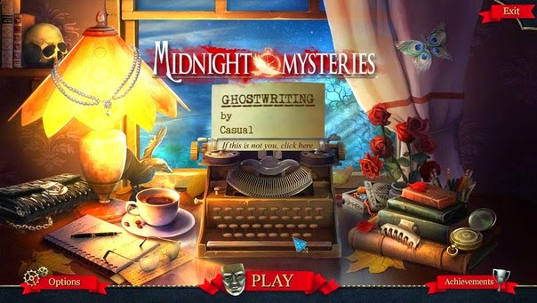 http://www.gamekicker.com/pc-games/midnight-mysteries-6-ghostwriting-collectors-edition-download-pc-game
