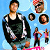 Me Mamu & 7 (2012) DVD new hindi movie