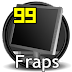Fraps 3.5.1 PreActivated