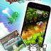Game 淘氣精靈島 iOS