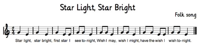 http://www.bethsnotesplus.com/2015/04/star-light-star-bright.html