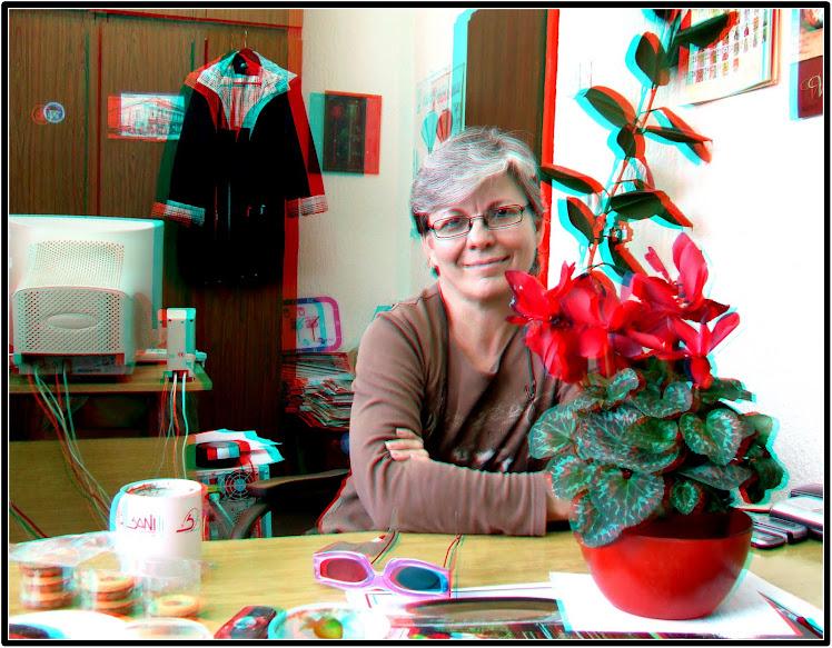 Šabački 3D osmeh