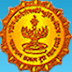MSRTC Recruitment 2015 - 91 Motor and Diesel Mechanic Posts at delhi.gov.in