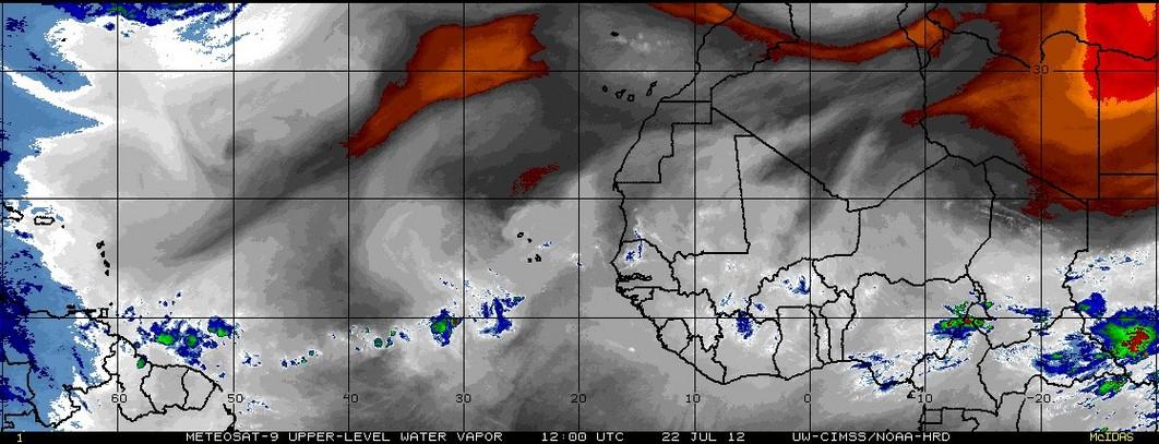 Hurricane harbor florida tropical wave for Flow wall 48 bonus set