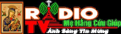 Radio Mẹ Hằng Cứu Giúp