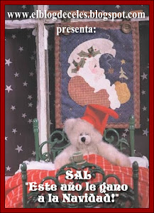 Otro SAL de Navidad
