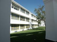 Architecture University2