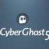 حصري مفتاح Cyber ghost VPN مجانا من الشركة الرسمية