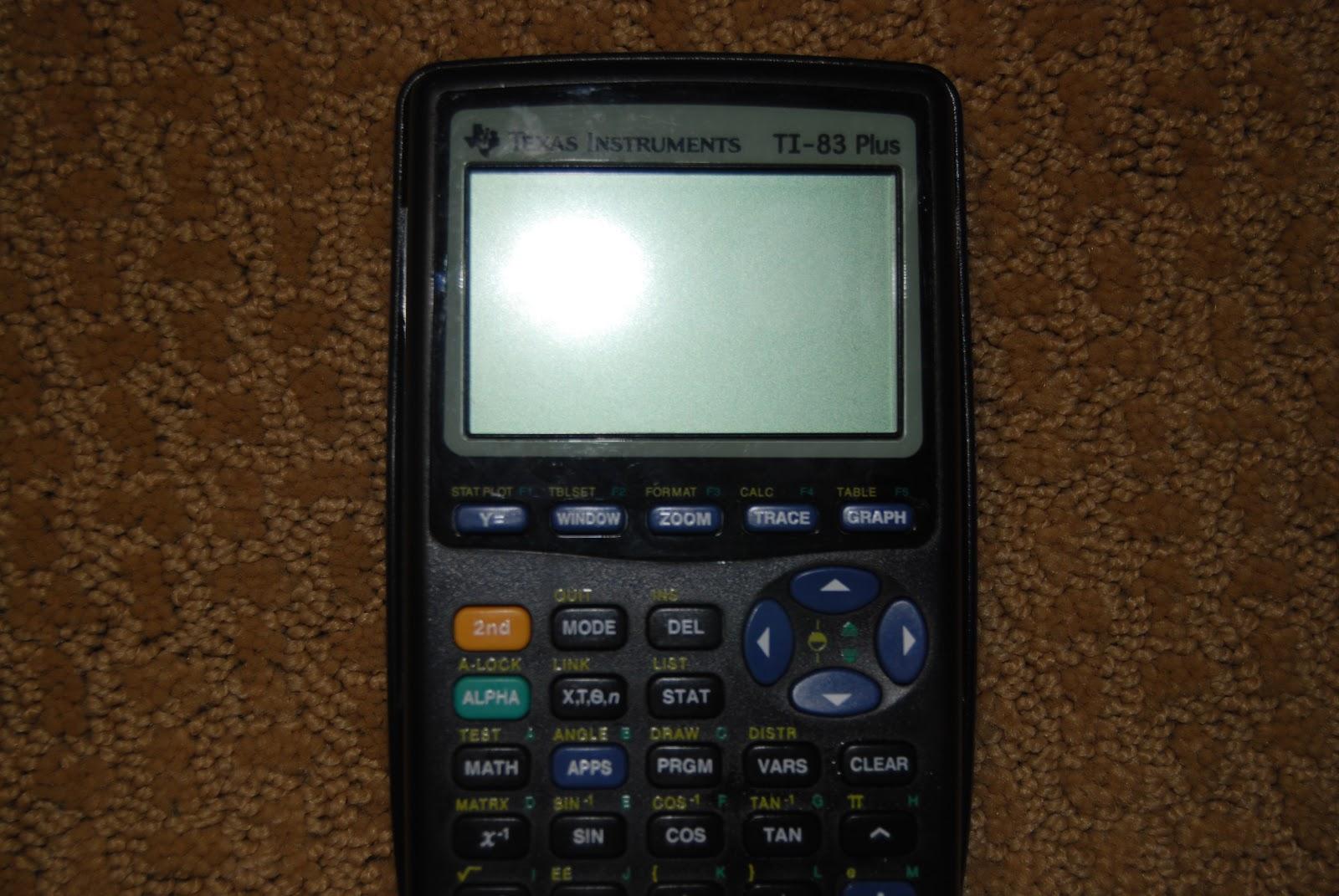 garage calculator