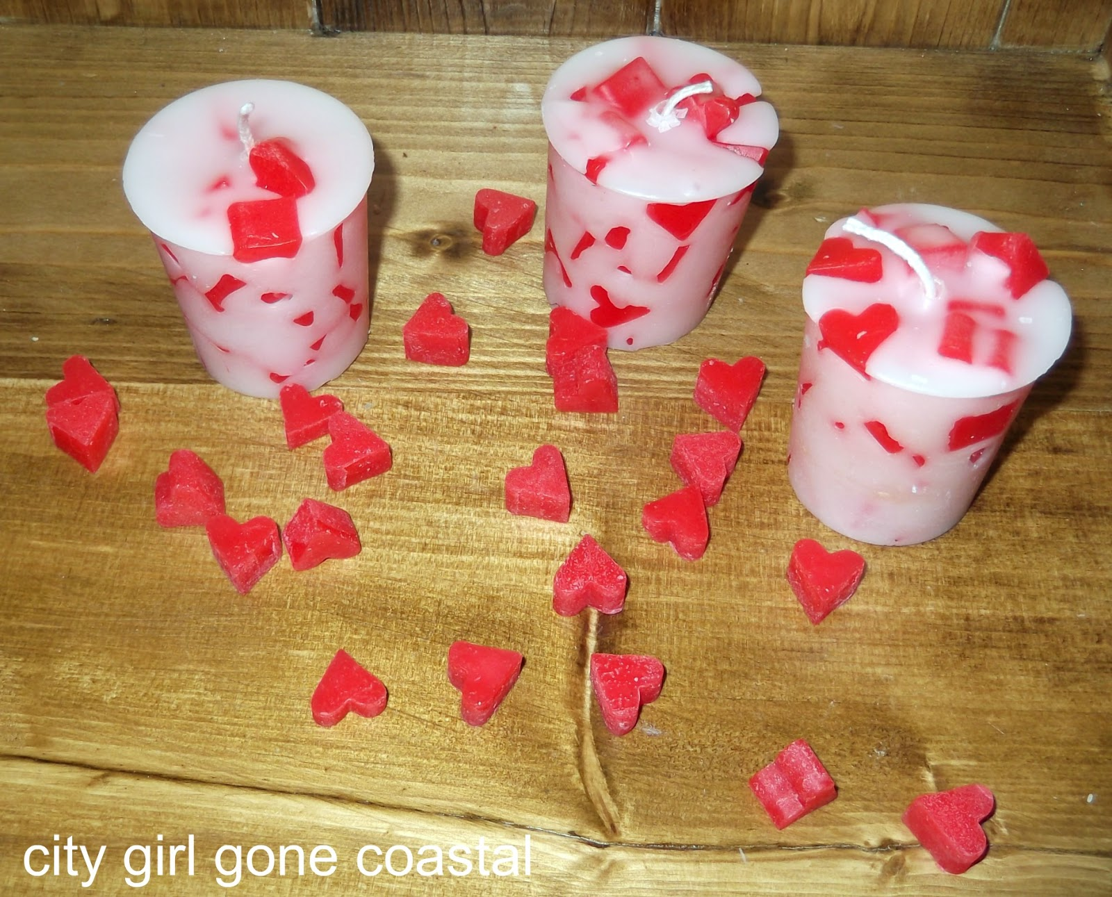 home made candles Welcome to this week's how to - how to make candle wicks as you know, i love to recycle and each year at christmas we are left with a lot of old, but perfectly good candles.