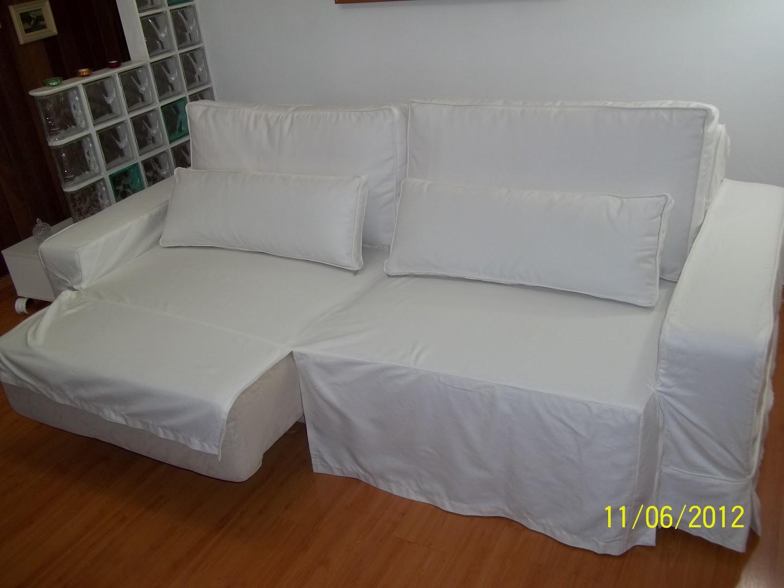Capa Para Sofa Retratil Lugares – Capas de Sofa no Mercado #A6A625 1600x1200