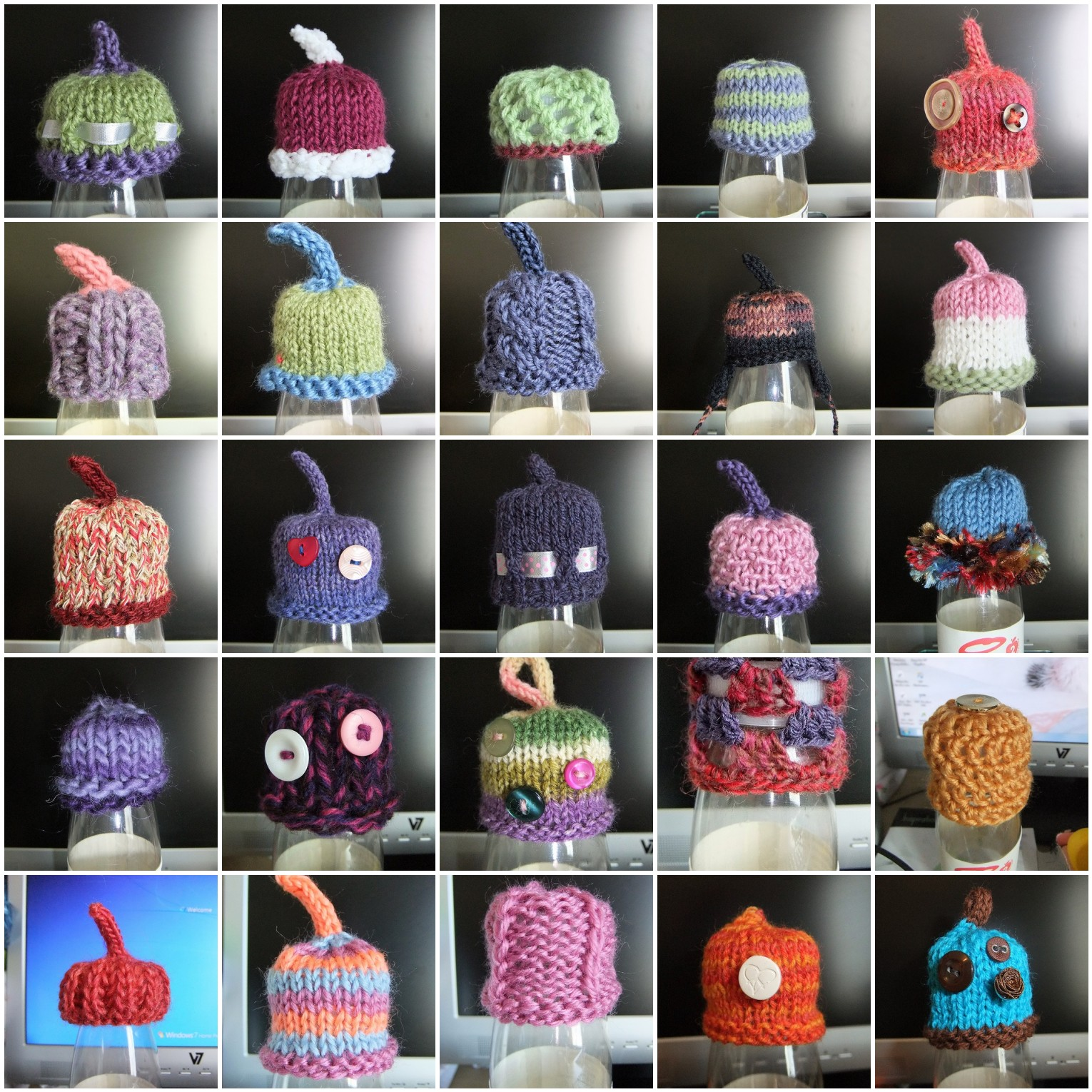 Ozzy blackbeard the big knit 2012 bankloansurffo Image collections