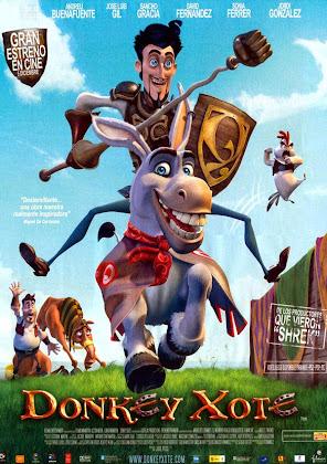 http://2.bp.blogspot.com/-UzNCerkQ4MI/VK8LVom8uLI/AAAAAAAAG5E/yRceBrLMipU/s420/Donkey%2BXote%2B2007.jpg