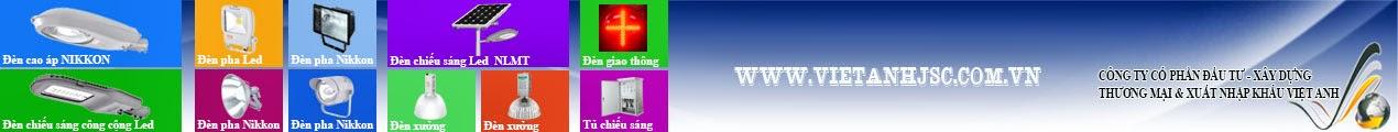 Lắp camera an ninh chất lượng ở Tp Vinh Nghệ An Hà Tĩnh | Công ty 2M