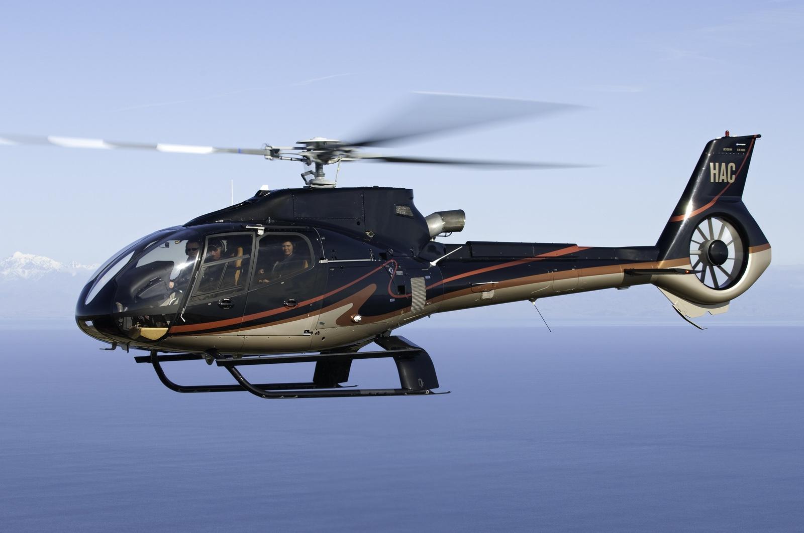 http://2.bp.blogspot.com/-UzRUCqeOryg/T7ZsVn2MdTI/AAAAAAAAIJc/uJ4jgB7OLJc/s1600/eurocopter_ec130b4_hac.jpg
