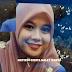 Gadis Dari Johor Hilang Undang Spekulasi Berkaitan Mahluk Halus!!.