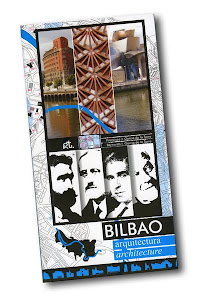 Bilbao arquitectura architecture