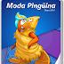 Nuevo Catálogo de Moda Pingüina - Mayo 2014