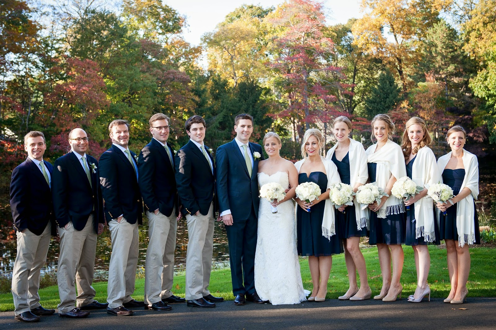 pine-orchard-yacht-country-club-wedding-branford-connecticut