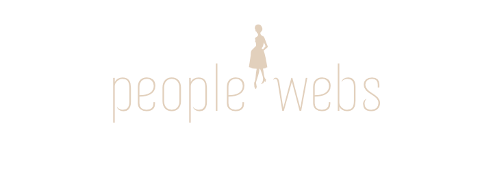 people webs