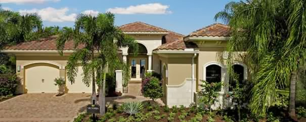 SOLD by Marilyn - NEWER Delray Beach community - THE BRIDGES