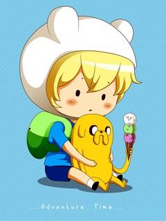 Imgenes de hora de aventura anime hora de aventura animes hora de aventura animes altavistaventures Gallery